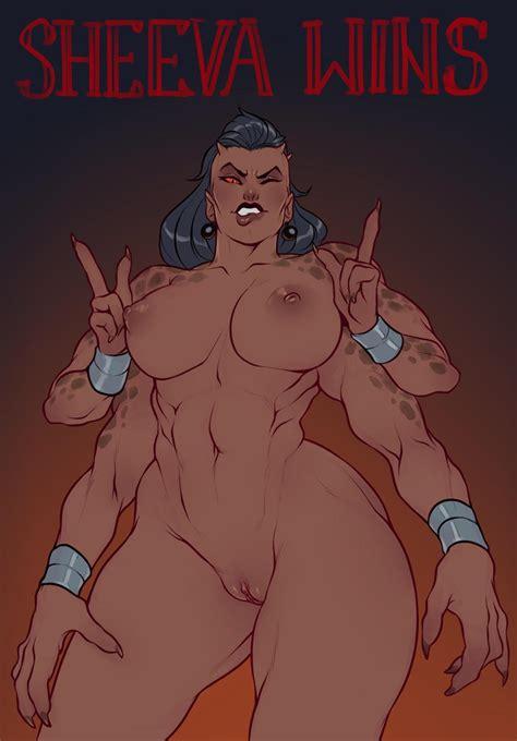 allicia-coppola-naked